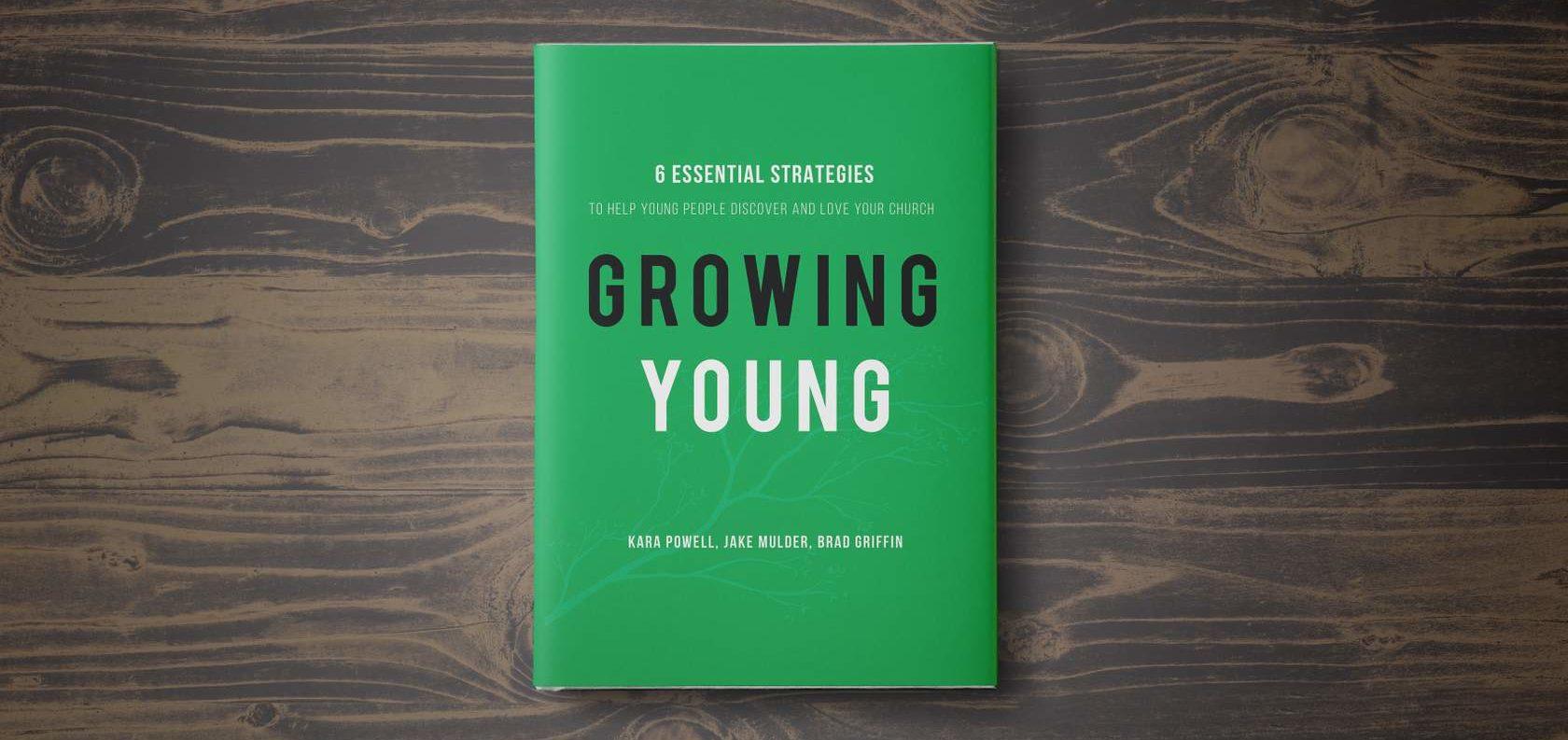 GrowingYoungEssentials